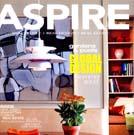 Aspire-Mindful Design icon
