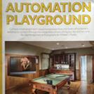 Automation playground