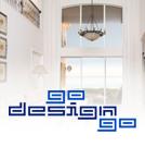 go design go