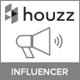 houzz_influencer