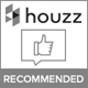 houzz_recommended