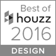 houzz_design