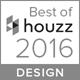 houzz_design