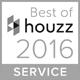 houzz_service